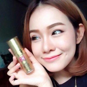 Age Reversing by Pcare Skin Care14