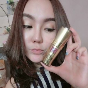 Age Reversing by Pcare Skin Care15