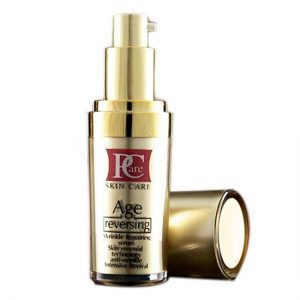 Age Reversing by Pcare Skin Care2