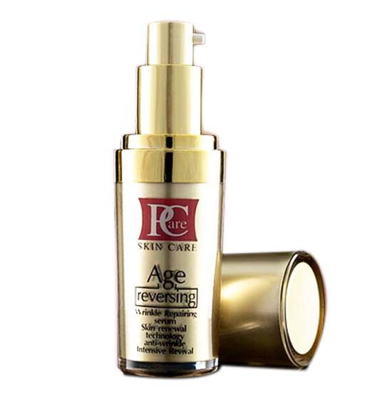 Age Reversing Serum by Pcare Skin Care - Thailand Best