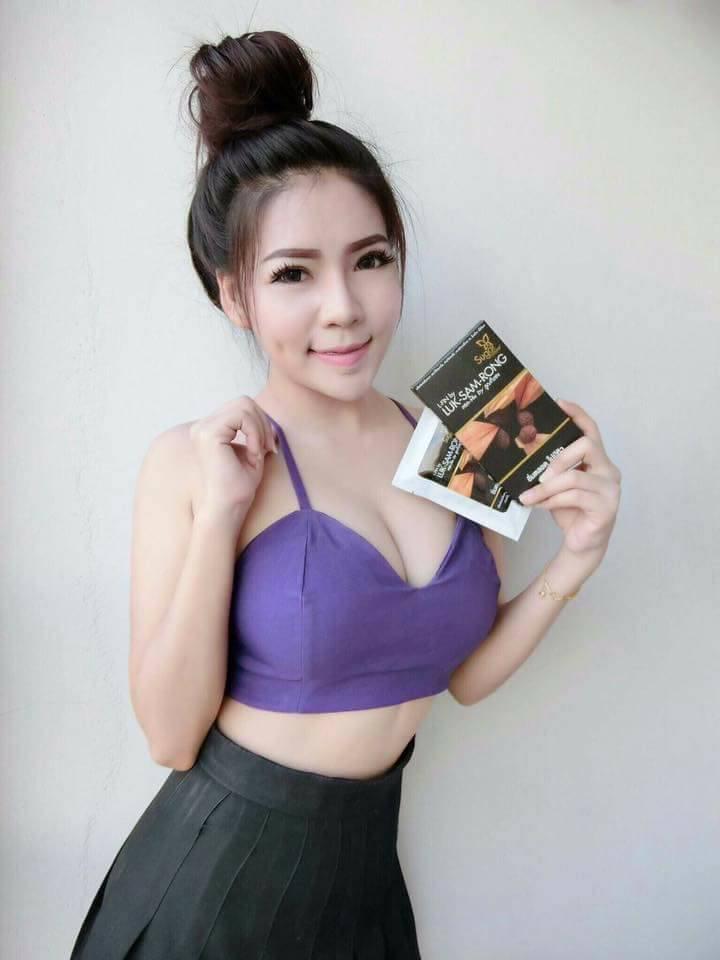 best thai sexwork fin