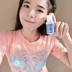 Moshii Liquid Collagen Essence Camu Camu17