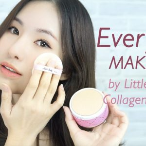 Collagen Powder by Little Baby23