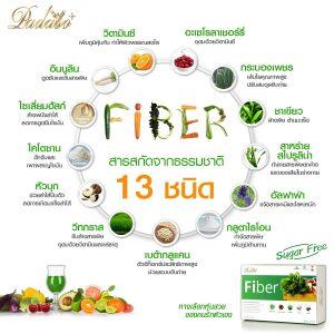 Fiber Padaso11
