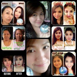 HYBEAUTY Abalone Beauty Cream (ABC)12