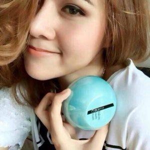 HYBEAUTY Abalone Beauty Cream (ABC)17