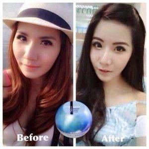 HYBEAUTY Abalone Beauty Cream (ABC)25