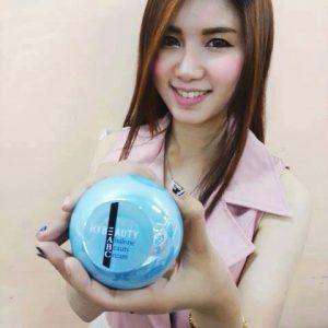 HYBEAUTY Abalone Beauty Cream (ABC)28