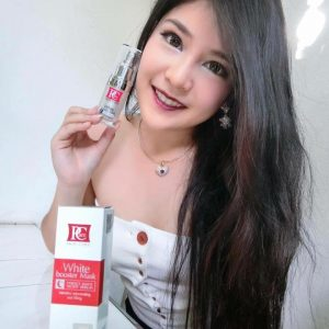 White Booster Mask by Pcare Skin Care22