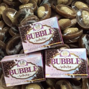 LS Celeb BUBBLE White3
