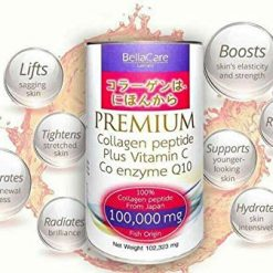BellaCare Premium Collagen