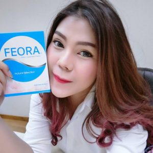 Feora dietary supplement22