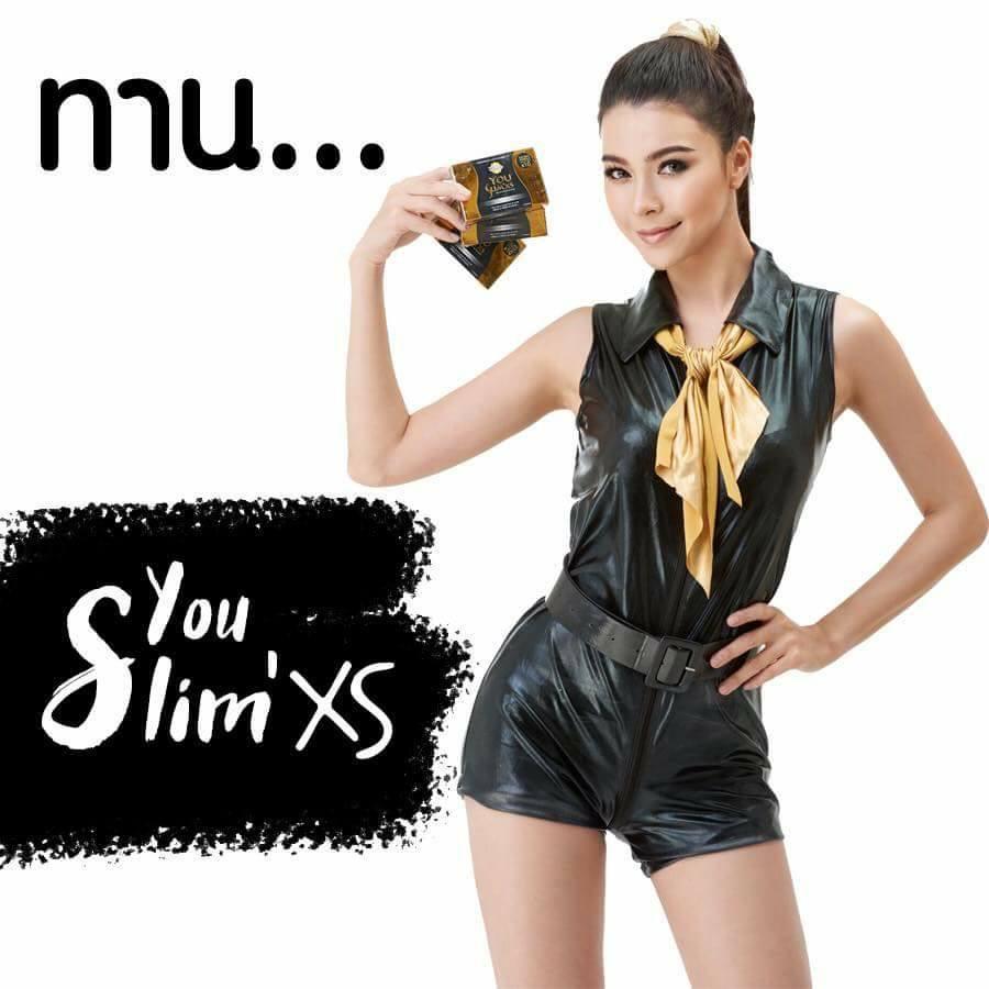 You Slim XS
