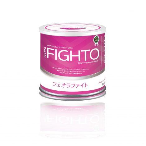 Feora Fighto Dietary Supplement