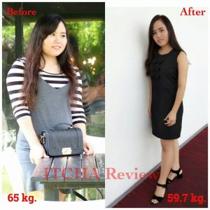 Itcha Dietary Supplement11