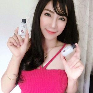 La Moon Lucent Skin Touch up by Pcare Skin Care16
