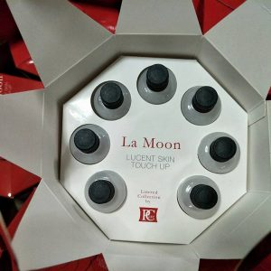 La Moon Lucent Skin Touch up by Pcare Skin Care6
