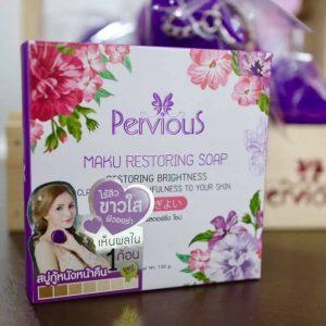 Maku Restoring Soap3