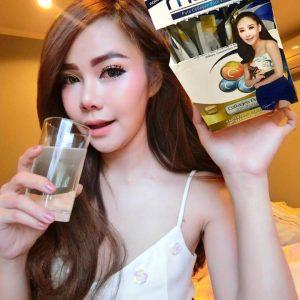 Matiz Plus Pure Collagen With Vitamin C21