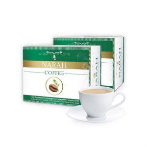 Narah Herbal Coffee3