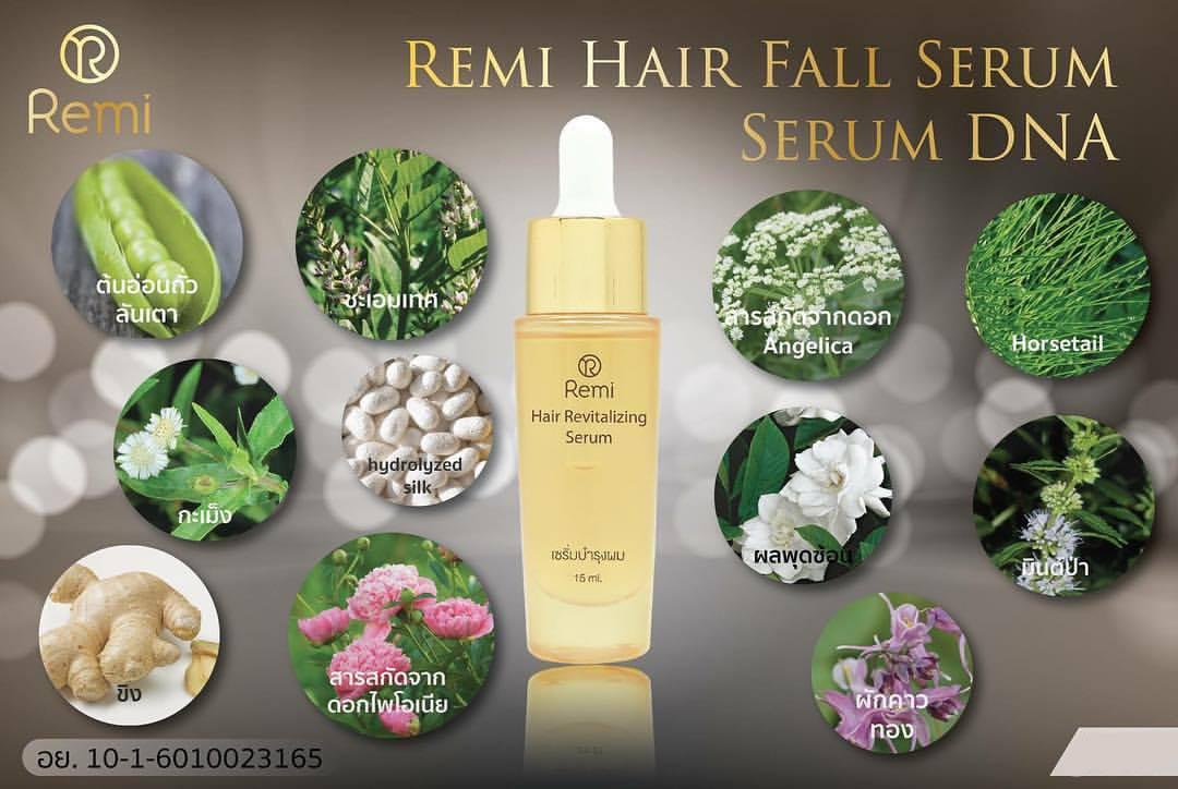 Dr. Rohit's Natural Alopecia (Hair Loss) Treatment Center ...
