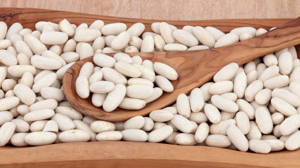 White Kidney Beans Carb Blocker Thailand Best Selling Products Online Shopping Worldwide Shipping
