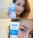 Yanhee Acne Cream