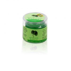 Yanhee Asiatic Centella Soap2