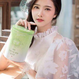 Aun-yeongg Collagen22