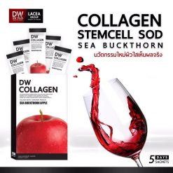 DW Collagen