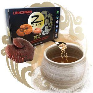 LinhZhiMin Zengo6