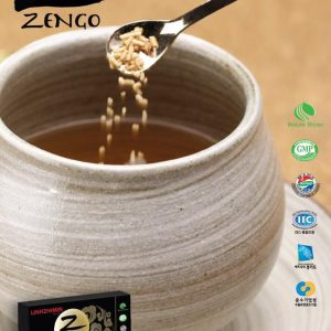 LinhZhiMin Zengo7