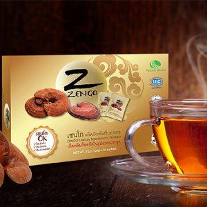 LinhZhiMin Zengo9