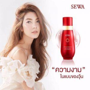 Sewa Insam Essence10