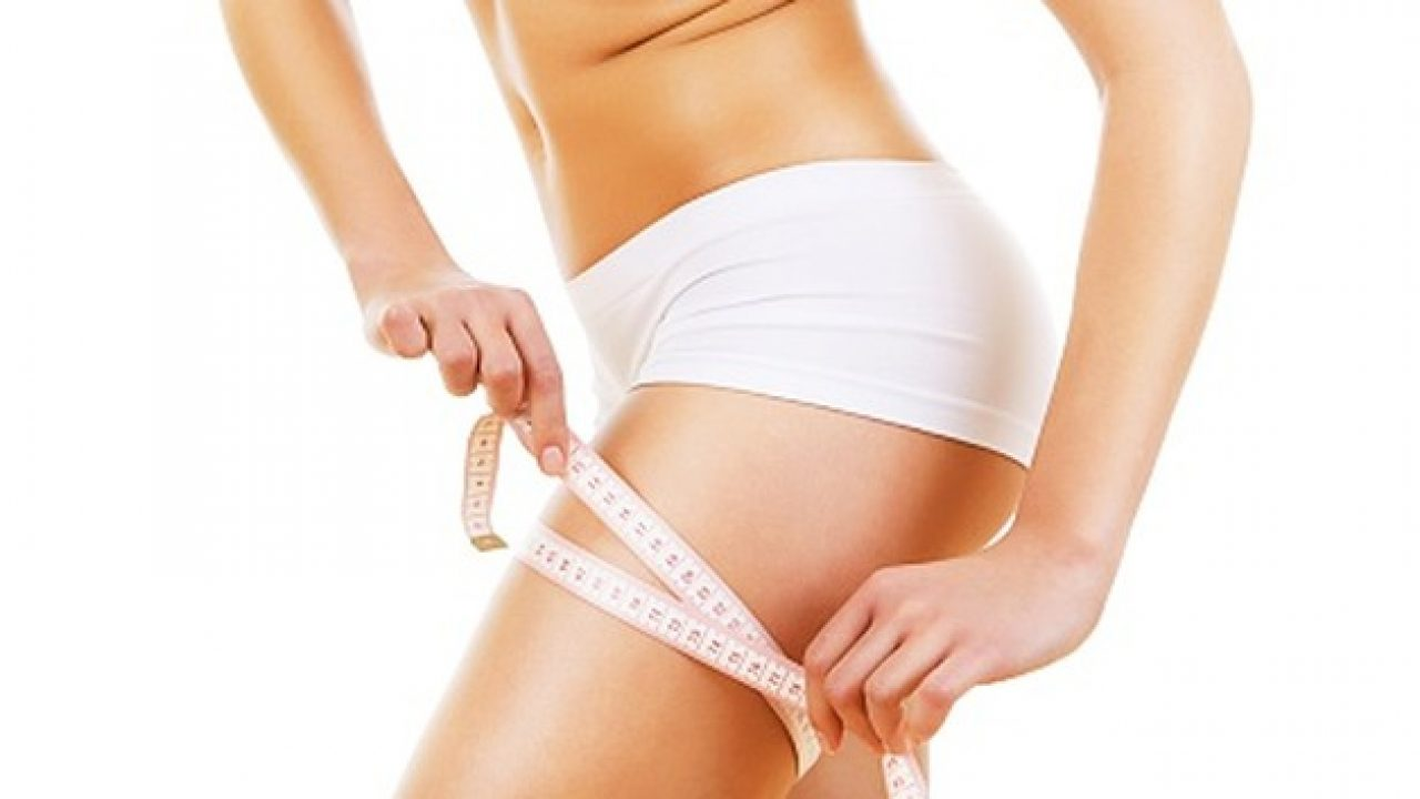 How to Lose Thigh Fat - Thailand Best Selling Products - Online shopping -  Worldwide Shipping