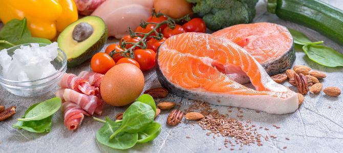 When is Keto Diet Helpful