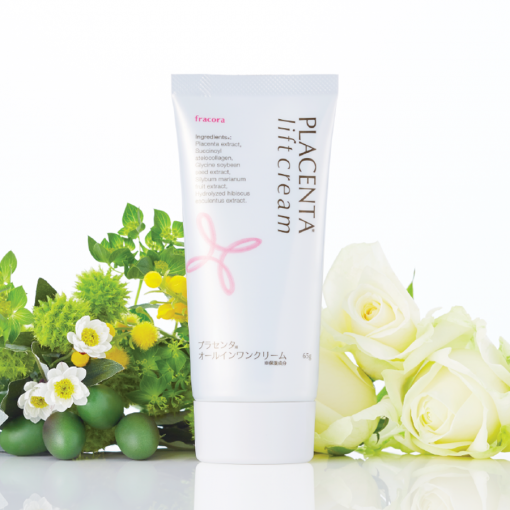 Fracora Placenta Lift Cream