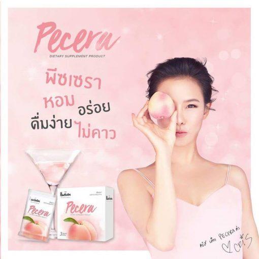 Pecera by Haewon
