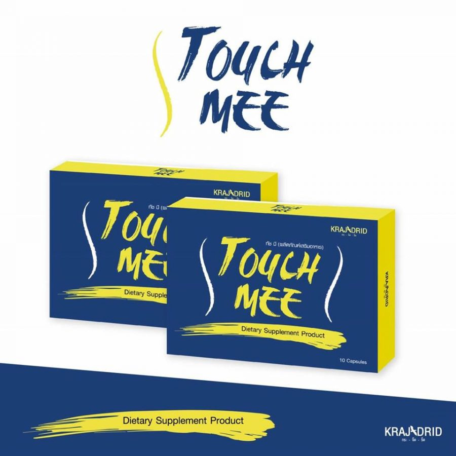 Touch Mee