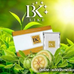 BK Like Dietary Supplement