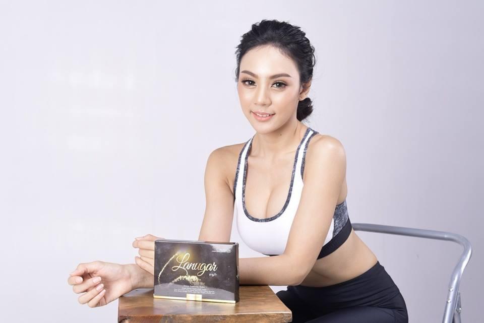 Lanugar Dietary Supplement