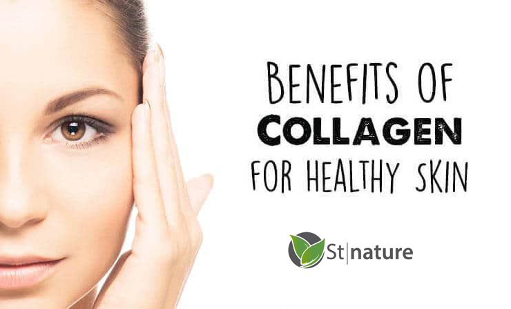 What is collagen peptide?