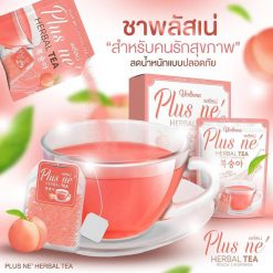 Verlinna Plus Ne' Herbal Tea