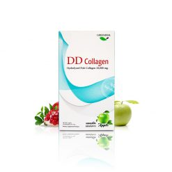 Greeneral DD Collagen