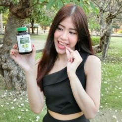 St Nature Garcinia Cambogia With 60 Hca Weight Loss Product