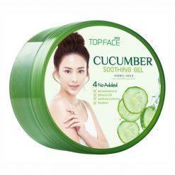 Arra Topface Cucumber Soothing Gel